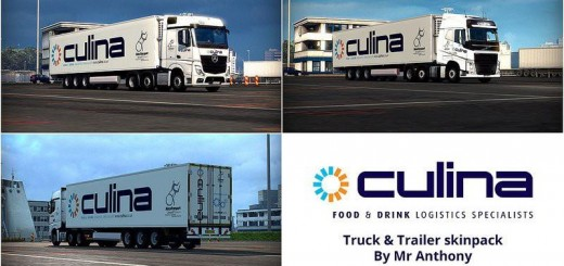 culina-logistics-pack_1
