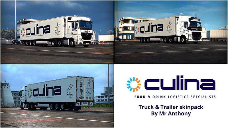 culina-logistics-pack_1