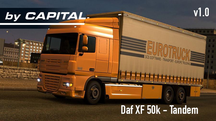 daf-xf-50k-tandem-1-0_2