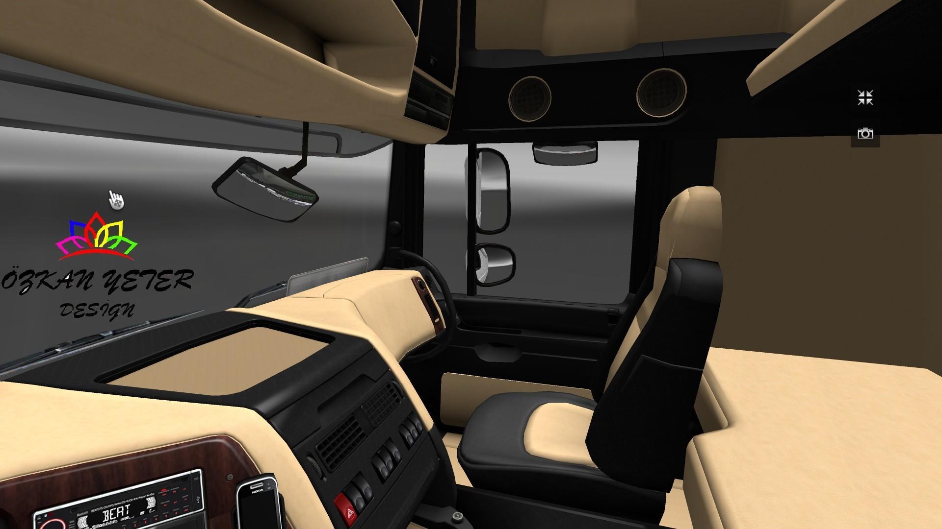 daf-xf-interior-by-ozkanyeter-1-21-x_3