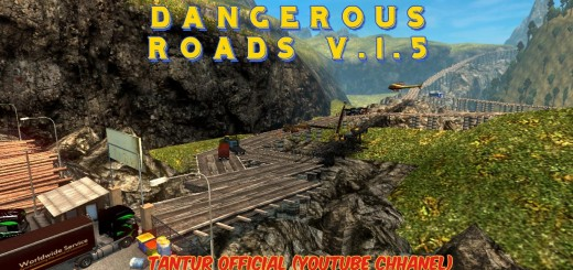 dangerous-roads-v-1-5-1-21-1_1
