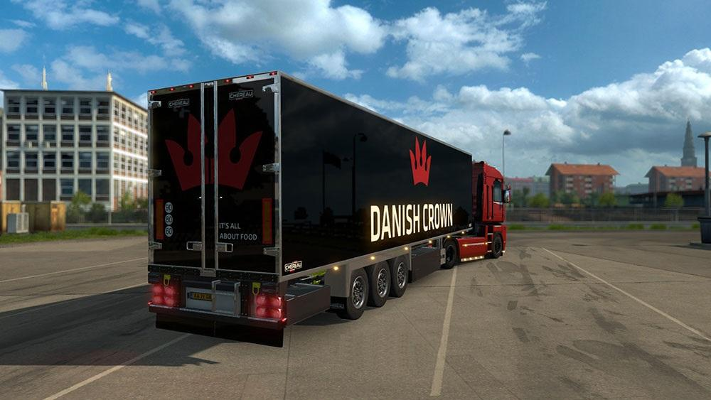 danish-crown-chereau-trailer_1