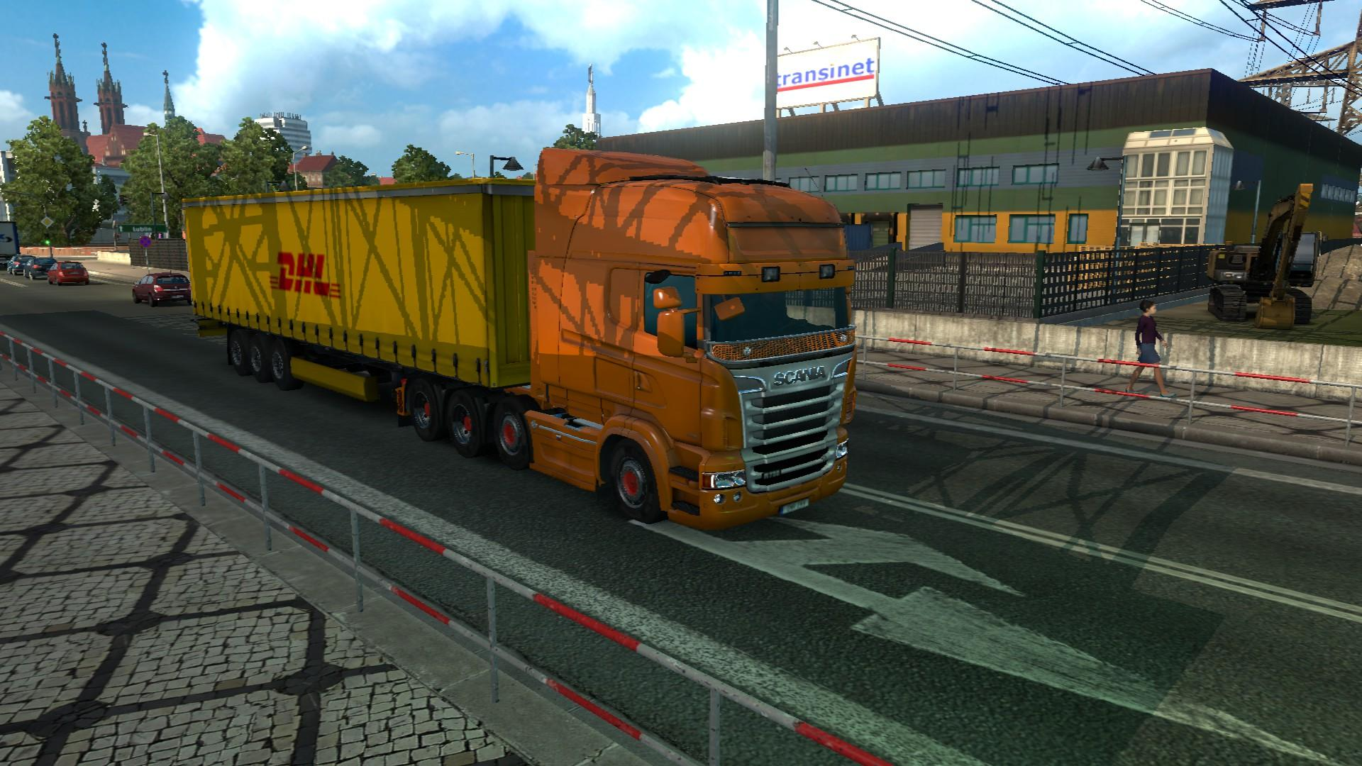 dhl-trailer-6-new-cargoes-1-21_1