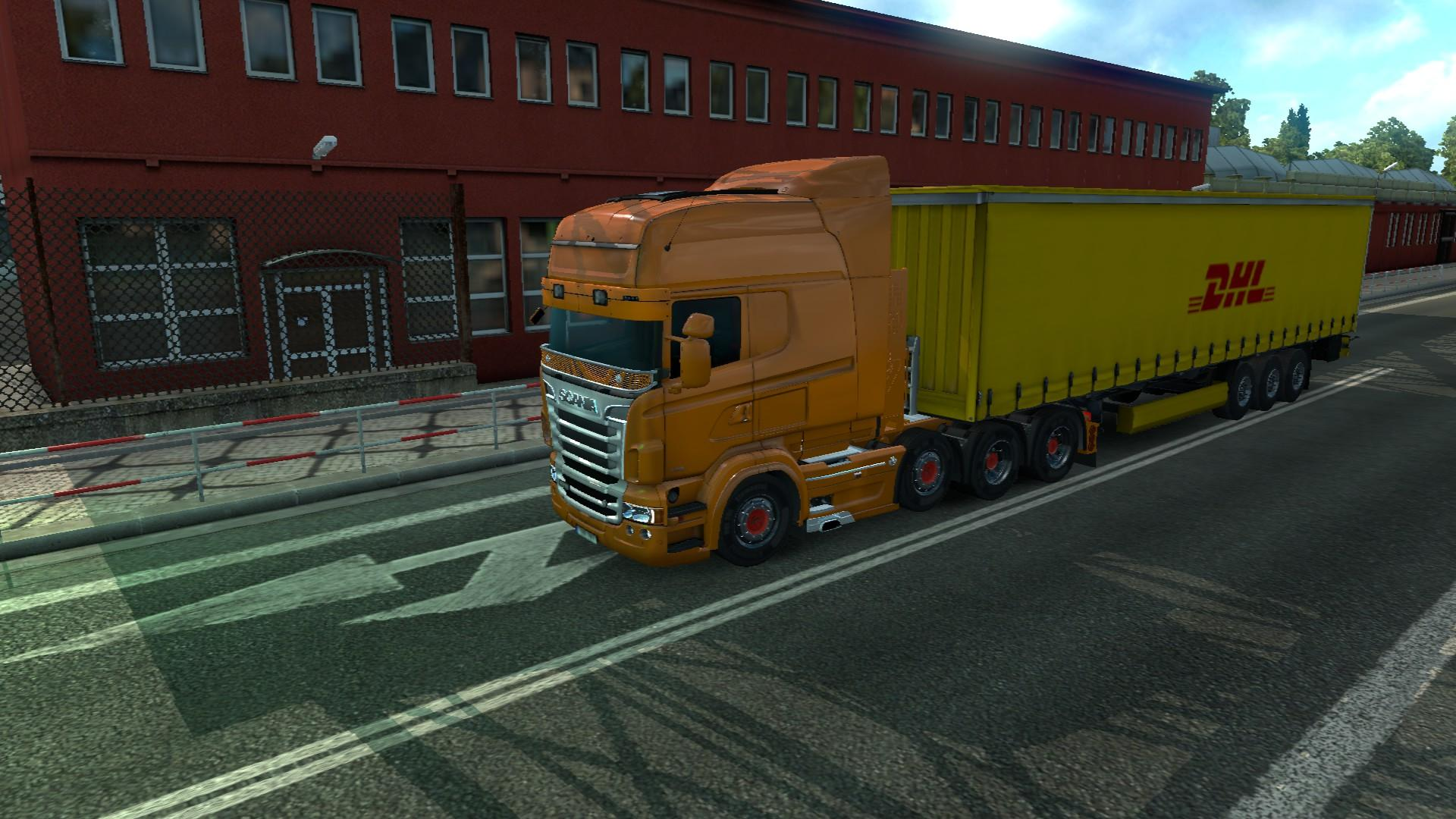 dhl-trailer-6-new-cargoes-1-21_2