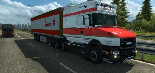 die-johanniter-trailer-v1-0_1