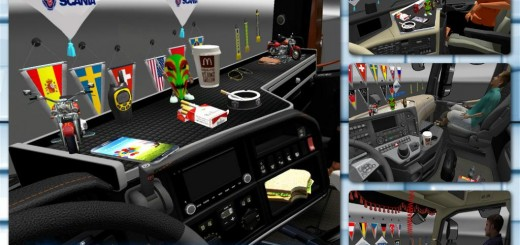 dlc-cabin-accessories-pack-v1-1-21_1