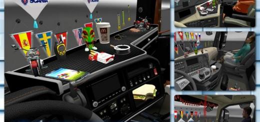 dlc-cabin-accessories-pack-v1-1-21_1