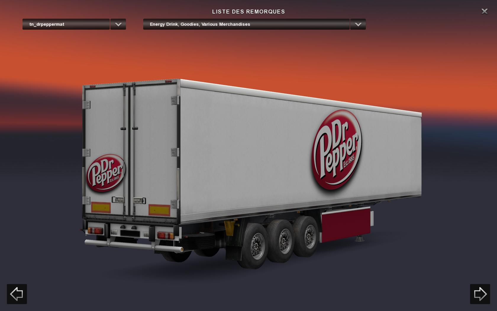 dr-pepper-trailer-standalone-1-0_1