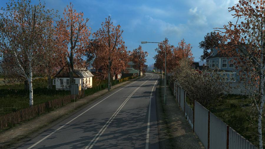 early-and-late-autumn-weather-mod-v4-2_1