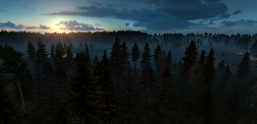 early-and-late-autumn-weather-mod-v4-2_2