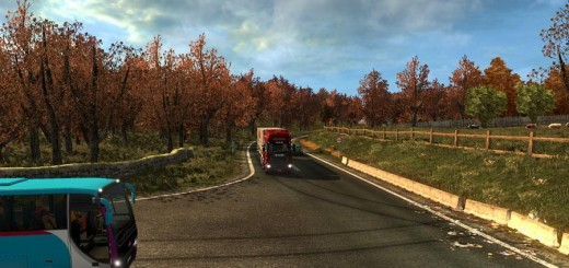early-late-autumn-weather-mod-v4-3_1