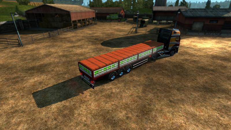 ehl-trailer-v2-1_1