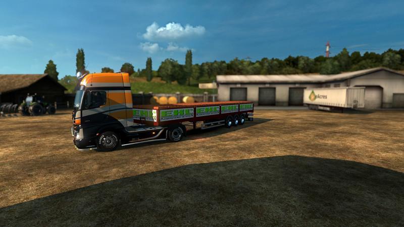 ehl-trailer-v2-1_2