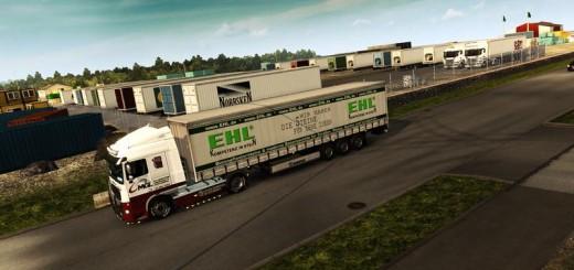 ehl-trailer-v3-0_1