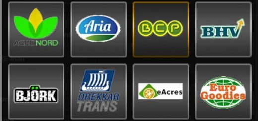 ets2-companies-for-player-logo-part-1_1.png