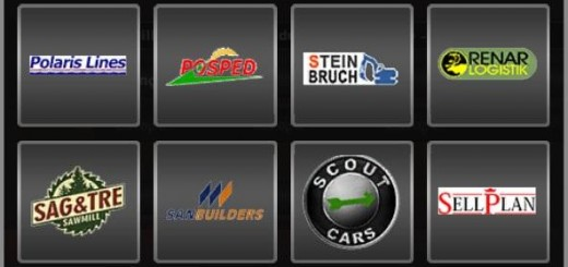 ets2-companies-for-player-logo-part-4_1