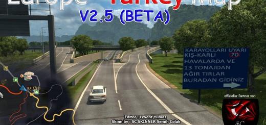 europe-turkey-map-v2-5_1