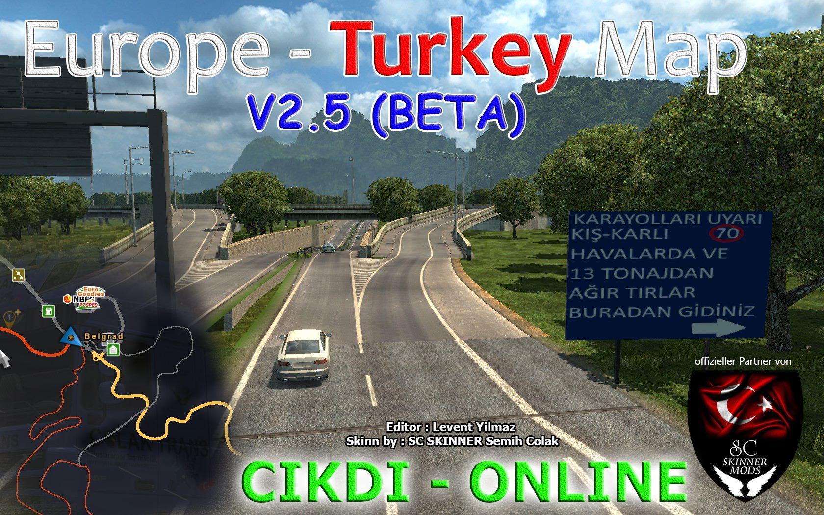 europe turkey map v2 5_1