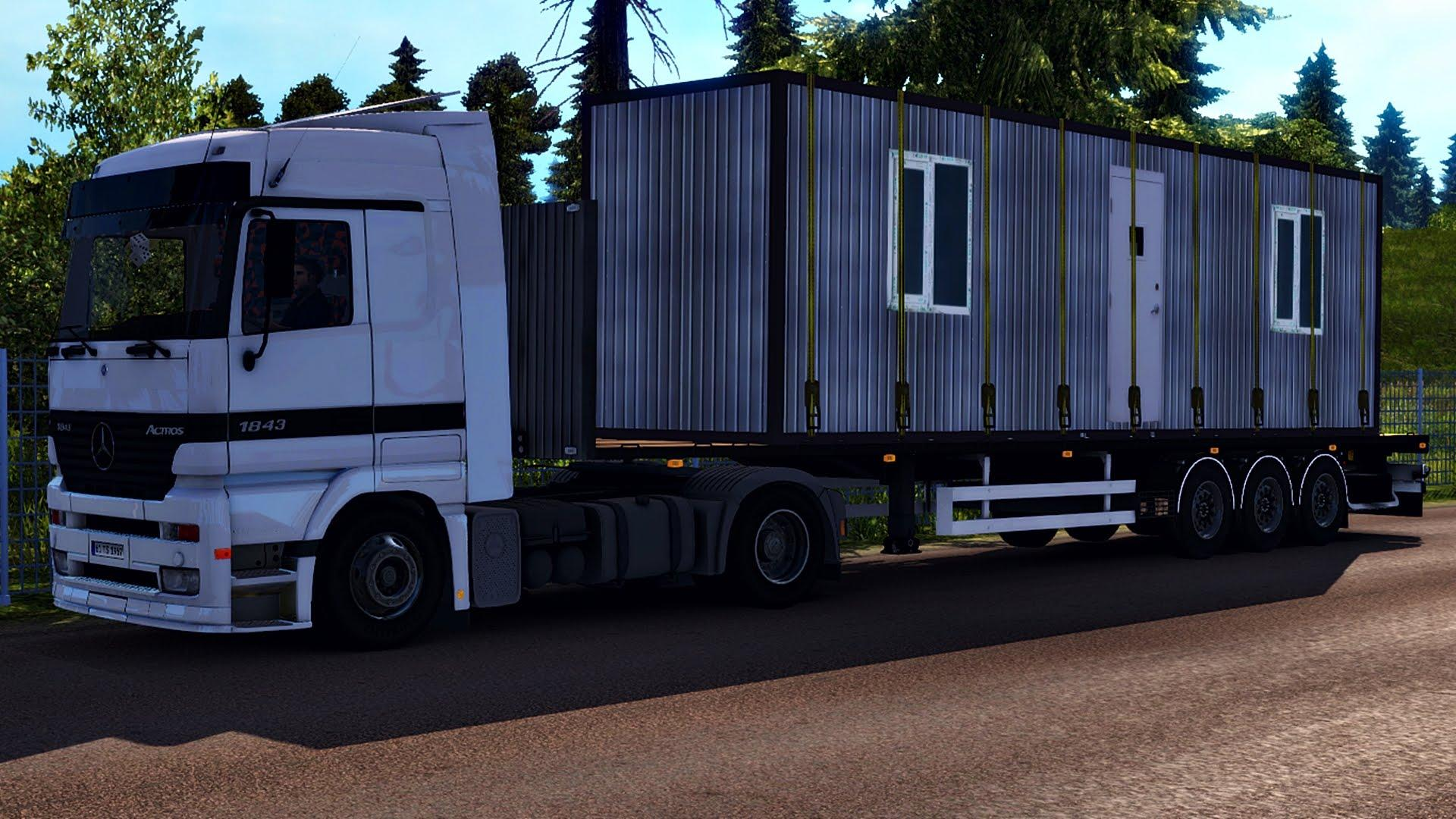 flatbed-trailer-cargo-pack_1