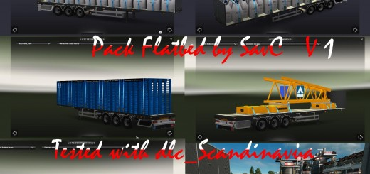flatbed-trailers-pack-updated_1
