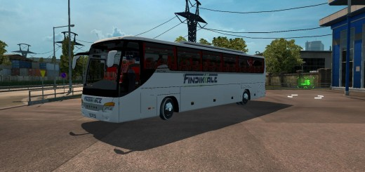 fndkkale-skin-for-setra-416-gt-hd-1-21_1