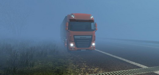 foggy-weather-v1-4-season-edition_1.png