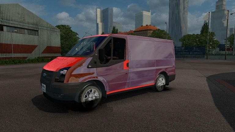 ford-transit-beta-v0-1_1