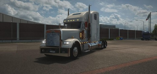 freightliner-classic-xl-reworked-v1-0_1