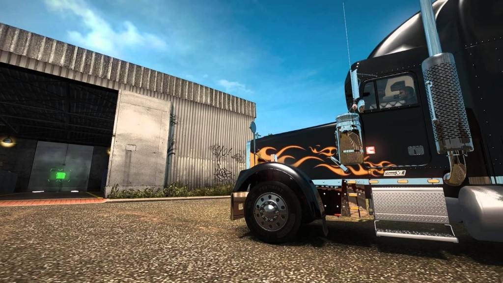 freightliner-classic-xl-reworked-v1-6_1