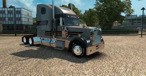 freightliner-classic-z-skin_1