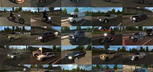 gta-iv-traffic-pack-68-cars_1