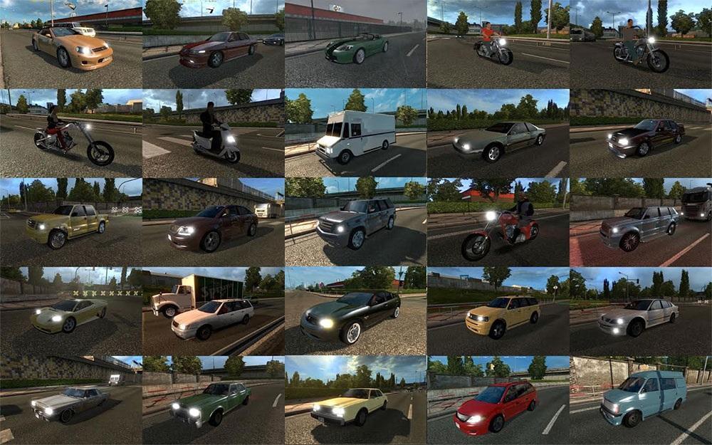 gta-iv-traffic-pack-68-cars_1