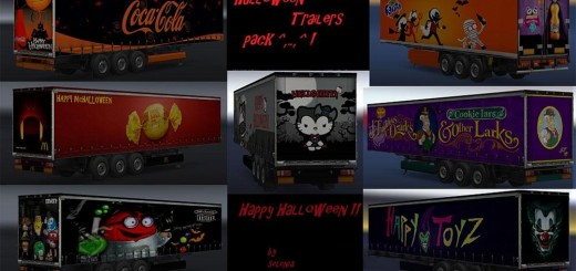 halloween-2015-trailers_1