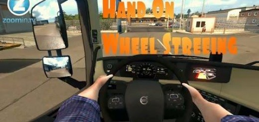 hand-on-wheel-streeing-1-20-1_1