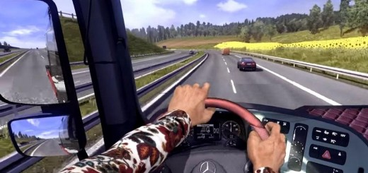 hands-on-steering-wheel-v1-0_1