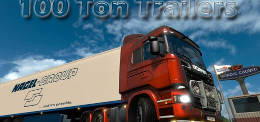 heavy-trailers-all-100-tons-latest_1