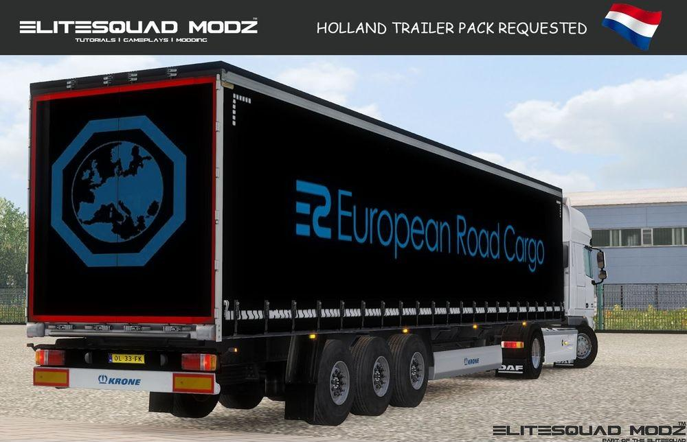 holland-trailers-pack-requested-by-elitesquad-modz_1