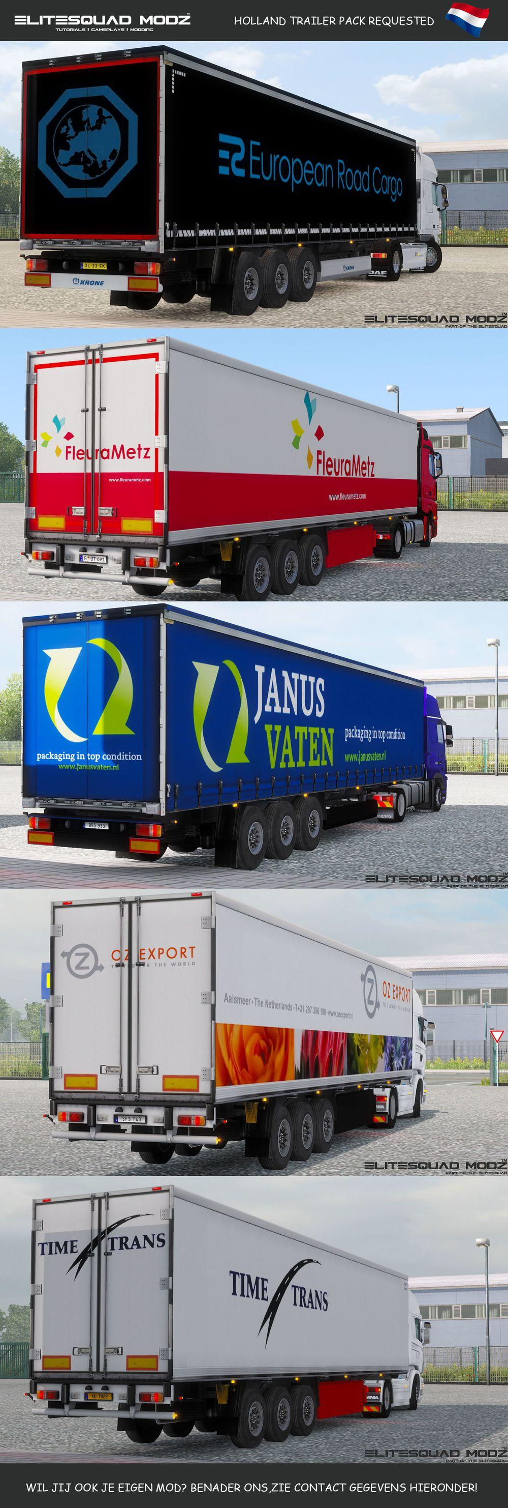 holland-trailers-pack-requested-by-elitesquad-modz_2