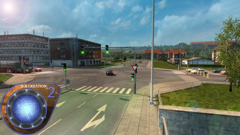 intelligent-and-increased-traffic-mod-v4-4_2
