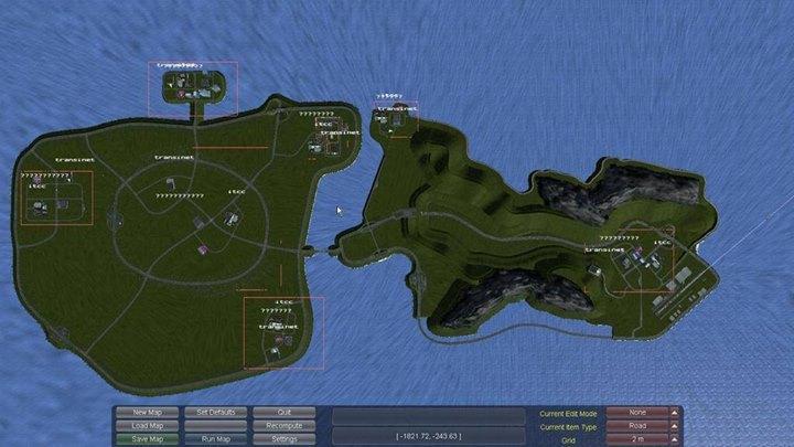 island-map-1-21-x_2
