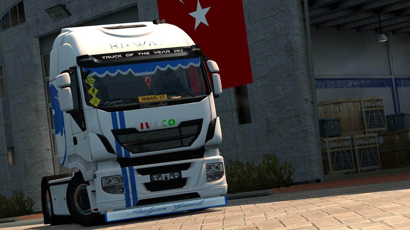 italian-guzeli-hi-way-turkish-tuning-all-versions_1