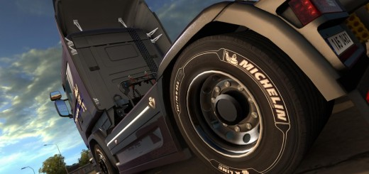its-all-about-the-tyrestires_1