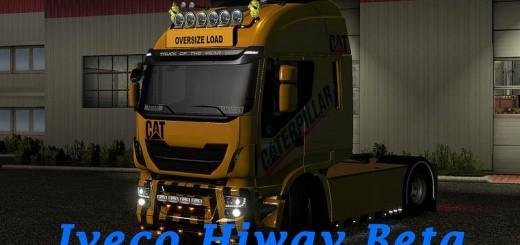 iveco-hiway-custom-beta-1-22-xx_2