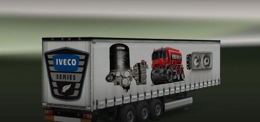 iveco-spare-parts-trailer_1