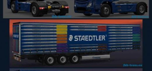 jbk-combo-staedtler-1_1