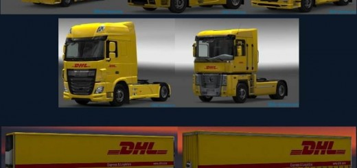 jbk-dhl-new-combo-pack_1