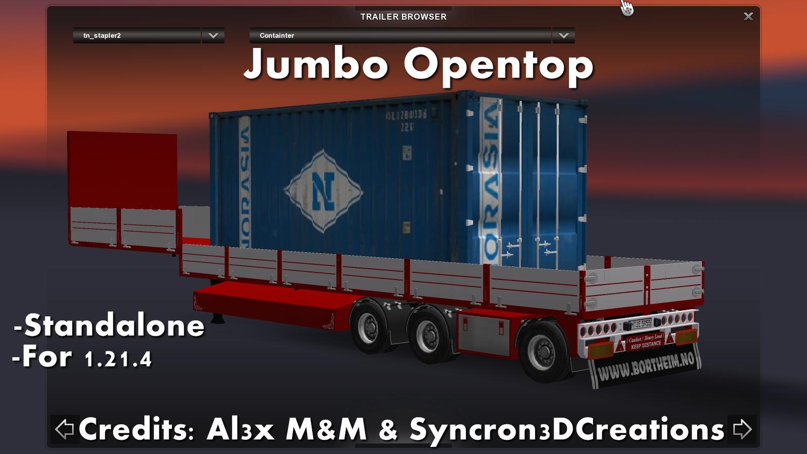 jumbo-opentop-trailer_1