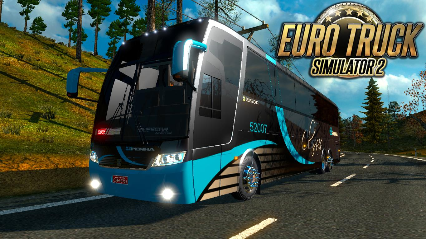 jumbuss-bus-360-1-21_1