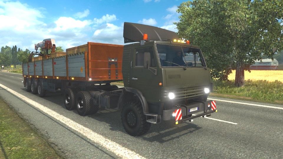 kamaz-4410-6450-wheels-offroad-1-21-x_1