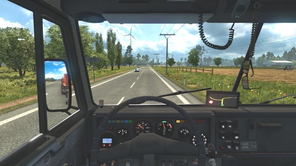 kamaz-4410-6450-wheels-offroad-1-21-x_3
